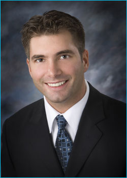 Dr. Mark Santucci - Chicago Dentist